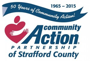 Community Action Partnership of Strafford County